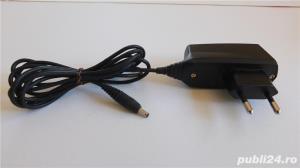Incarcator Nokia cu mufa groasa - imagine 4