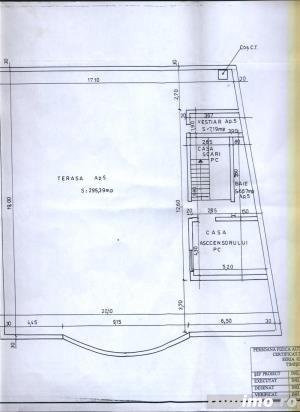 S.A.D-350 MP,ideal sala de sport,clinica medicala,etc. - imagine 2