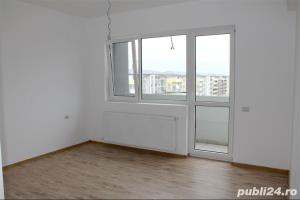 Apartament 2 camere Metalurgiei 52900 euro - imagine 6