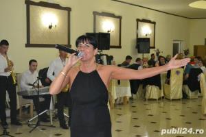 Formatie mzica populara si de petrecere pentru nunti si botezuri,dj filmari full Hd,poze - imagine 4