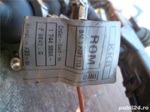 bobina de inductie BMW - imagine 4