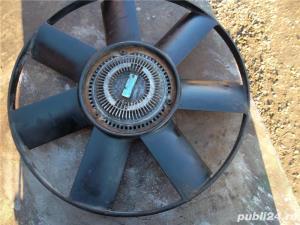 bobina de inductie BMW - imagine 7