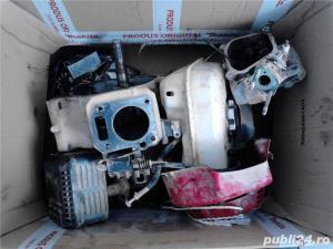 Piese Honda Gx120 - imagine 1