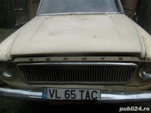 Ford Altele - imagine 2
