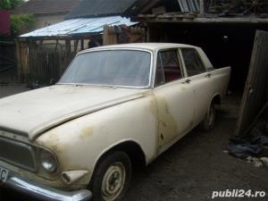 Ford Altele - imagine 3