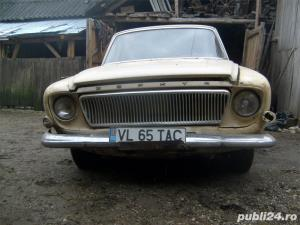 Ford Altele - imagine 1