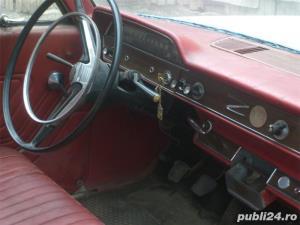 Ford Altele - imagine 5
