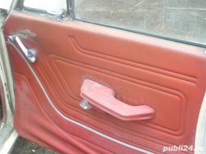 Ford Altele - imagine 7