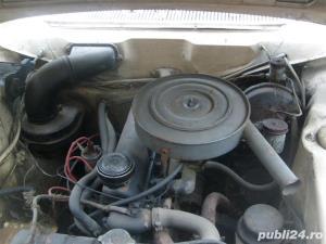 Ford Altele - imagine 9