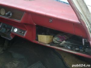 Ford Altele - imagine 10
