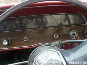 Ford Altele - imagine 8