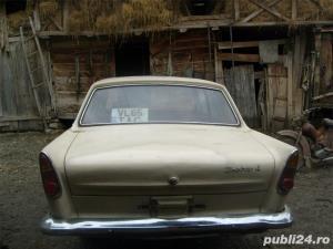 Ford Altele - imagine 4