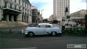 Chevrolet Altele - imagine 2