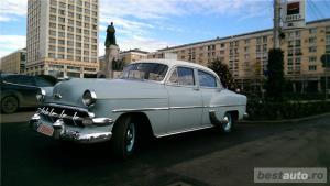 Chevrolet Altele - imagine 1