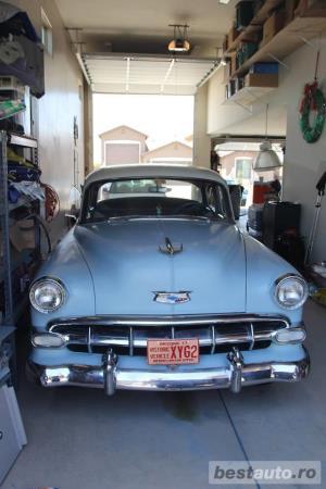 Chevrolet Altele - imagine 7