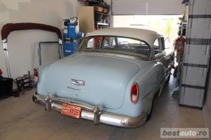Chevrolet Altele - imagine 8