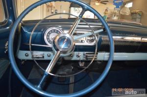 Chevrolet Altele - imagine 4