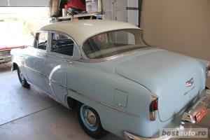 Chevrolet Altele - imagine 6