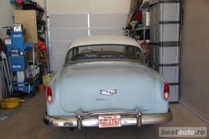 Chevrolet Altele - imagine 5