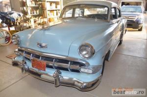 Chevrolet Altele - imagine 3