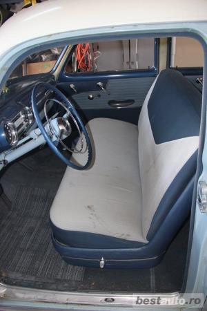 Chevrolet Altele - imagine 10