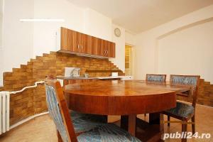 Apartament in vila , stradal , Calea Mosilor - imagine 5