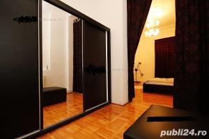 Apartament in vila , stradal , Calea Mosilor - imagine 4
