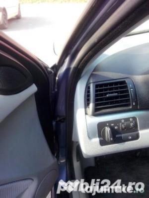 BMW Seria 3 - imagine 5