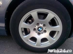 BMW Seria 3 - imagine 7
