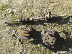 Dezmembrez Dacia 1310 - imagine 4