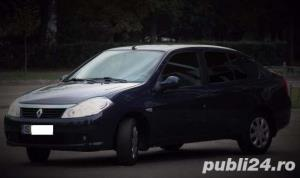 inchirieri Auto Constanta RENT A CAR - imagine 2