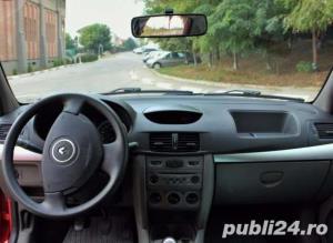 inchirieri Auto Constanta RENT A CAR - imagine 3