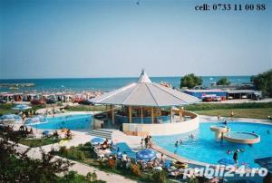 Angajam personal hotelier: cameriste, bucatari, ospatari pentru litoral si Delta Dunarii 0733 110011 - imagine 1