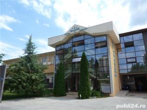 Angajam personal hotelier: cameriste, bucatari, ospatari pentru litoral si Delta Dunarii 0733 110011 - imagine 5