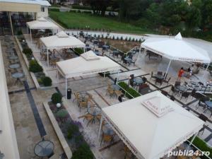Angajam personal hotelier: cameriste, bucatari, ospatari pentru litoral si Delta Dunarii 0733 110011 - imagine 2
