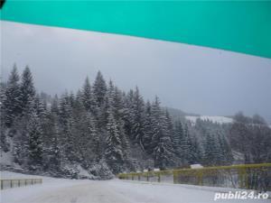Sarbatorile de Iarna in Bucovina - imagine 3