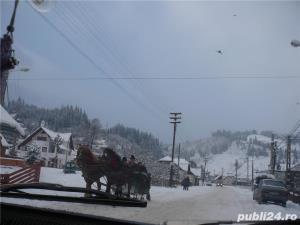 Sarbatorile de Iarna in Bucovina - imagine 2