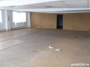 Casa etaj/fost atelier confectii tamplarie aluminiu si pvc parter /fosta croitorie etaj.Central - imagine 11