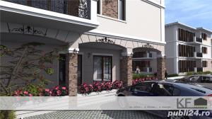 Apartamente de lux !  Jasmine Residence Giroc !! - imagine 2