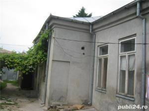 Casa P+1 Braila str. Pensionatului - imagine 2
