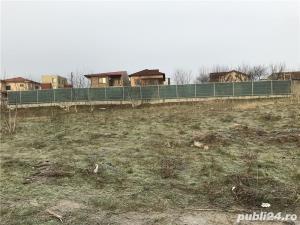 Teren intravilan 1600 m2 in Constanta zona Tomis Nord... - imagine 1