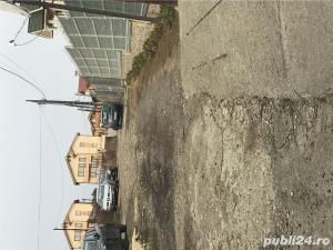 Teren intravilan 1600 m2 in Constanta zona Tomis Nord... - imagine 2
