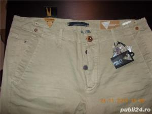 Pantaloni Kenvelo - imagine 2