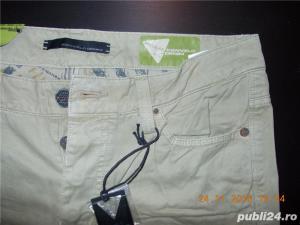 Pantaloni Kenvelo - imagine 5
