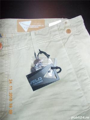 Pantaloni Kenvelo - imagine 3