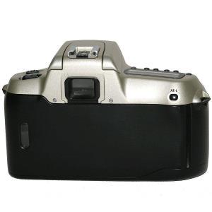 Nikon F50 pe film 35 mm - imagine 2