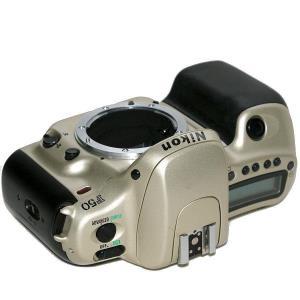 Nikon F50 pe film 35 mm - imagine 3