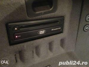 DVD navigatie BMW mk4 /Mini Cooper/ Rover 75 - Romania / Europa 2018 - imagine 7
