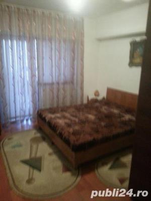 Apartamment 3 camere decomandat, zona Onix - imagine 5