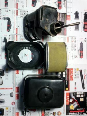 Piese Honda Gx120 - imagine 4